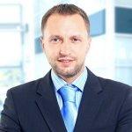 Семенов Александр Игоревич