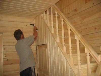 Выбираем оттенок для нанесения на деревянное покрытие: морилка по дереву - цветовая гамма и варианты комбинаций