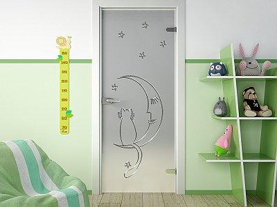 Рекомендации от опытных мастеров на форумах: как выбрать межкомнатные двери в квартир