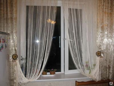 Уют и красота в доме своими руками: выбираем шторы на кухню опираясь на оригинальные и современные стили