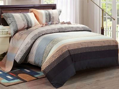 Выбираем семейный гарнитур: размеры постельного белья - таблица данных стандартного и еврокомплекта