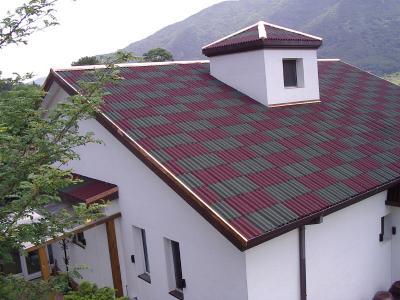 Выбираем качество и надежность: кровельные материалы для крыши - виды и цены, критерии подбора