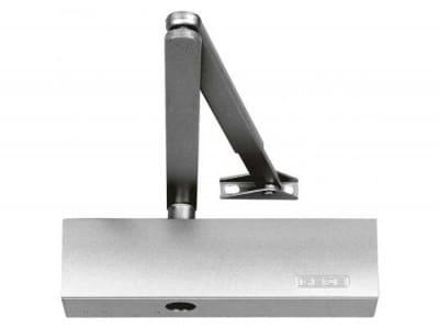 Как использовать доводчики для кухонных шкафов при починке открывающихся элементов