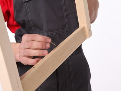 Виды крепления к мебели для прочности: царга - что это такое и чем отличается фиксатор дивана и столешницы