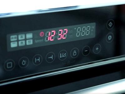 Грамотный выбор духового шкафа: конвекция в духовке - что это такое и зачем она нужна