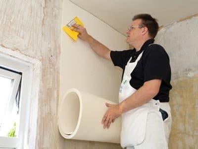 Для чего нужен бетоноконтакт: применение состава при ремонте своими руками и способы нанесения