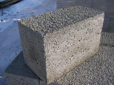 Добиваемся пластичности стройматериалов: пластификатор для цементного раствора - что это и зачем он нужен