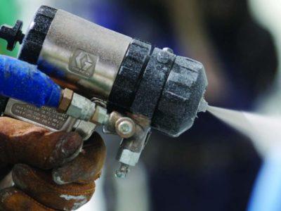Что такое грунтовка гф 021: технические характеристики и лучшие производители