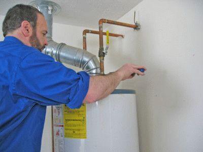 Подвешиваем бойлер правильно: как установить водонагреватель накопительный электрический своими руками
