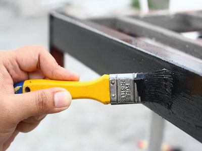 Очищаем поверхности от коррозии: как убрать ржавчину с металла доступными средствами