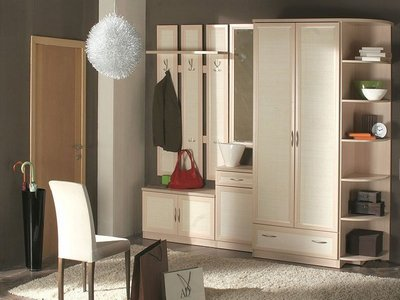 Как выглядит в интерьере беленый дуб: цвет, фото светлой мебели и выбеленного ламината