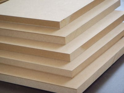 Ремонт и производство мебели на дому: ДСП - размеры листа и цена, толщина материала для начинающих мебельщиков