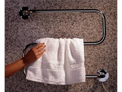 Как выбрать полотенцесушитель водяной: какой лучше из существующих видов