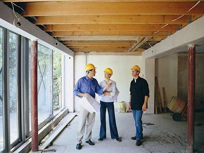 Наводим порядки в новом доме: последовательность ремонта в квартире новостройке - рекомендации от опытных мастеров