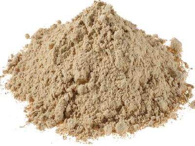 Не даем себя обмануть и заказываем стройматериал с умом: сколько весит куб песка и сколько его вмещается в самосвале