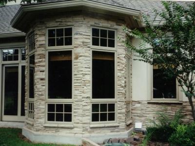 Как оформить в доме эркер - что это такое и как выглядит сложная конструкция в квартире внутри лоджии