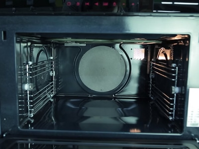 Какой тип лучше - каталитическая или пиролитическая очистка духовки и что это такое