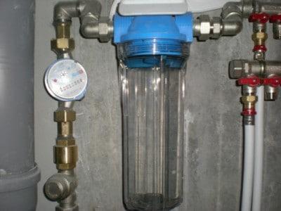 Очищаем организм с помощью очистительных устройств: фильтры для воды под мойку - какой лучше выбрать