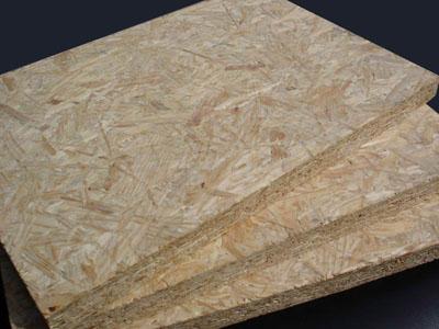 Изучаем виды плит: ОСБ плита - вредность для здоровья, характеристика и способы применения в жилом помещении