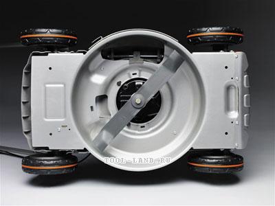 Что можно сделать с ненужными частями агрегата: самоделки из двигателя от стиральной машины