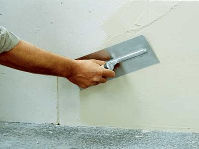 Сам себе штукатур: шпаклевка гипсокартона своими руками - пошаговая инструкция процесса