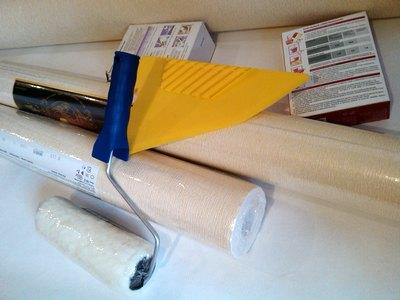 Готовим поверхности для облицовки своими руками: грунтовка стен перед поклейкой обоев согласно инструкции