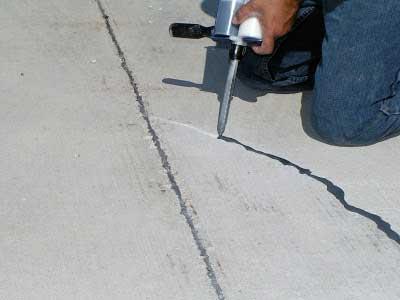 Применение гидроизоляционного материала в строительстве: как сделать жидкое стекло для бетона