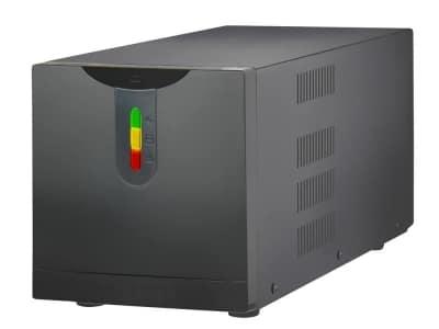 Резервное автономное устройство своими руками: источник бесперебойного питания для котла отопления