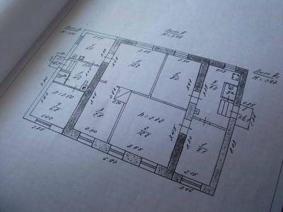 Расширяем пространство дачного строения: пристройка к деревянному дому - проекты для желающих строить своими руками