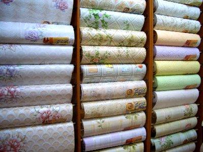 Ремонтные работы по дому: выбираем отделочные материалы для внутренних стен для эффективной облицовки