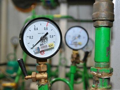 Регулируем напор в кранах самостоятельно: устанавливаем редуктор давления воды в системе водоснабжения