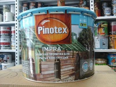 Чем защитить деревянные элементы наружной отделки: пропитка дерева от влаги и гниения лучшими антисептиками