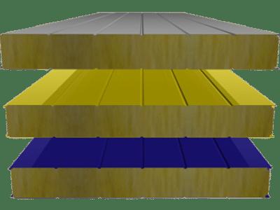 Как оградить квартиру от посторонних шумов: устанавливаем звукоизоляционные панели для стен