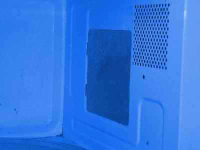 Чем можно заменить пластину в свч: слюда для микроволновки - как пользоваться пастой