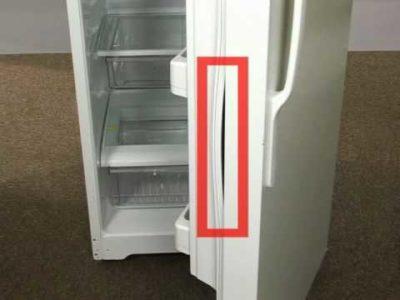 Вопрос на заметку: можно ли ставить микроволновку на холодильник или другую технику