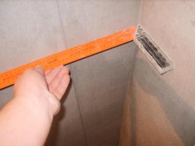 Как быстро и легко вычислить квадратные метры: калькулятор площади стен в м2 онлайн