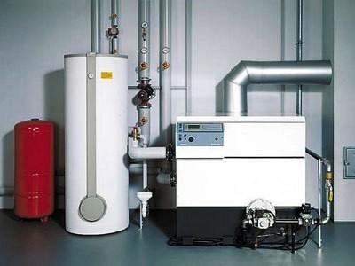 Сохраняем оптимальную температуру в помещении: выбираем теплоноситель для системы отопления загородного дома