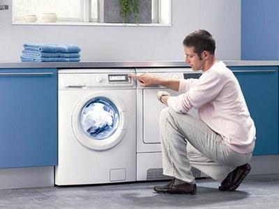Класс отжима в стиральных машинах: какой лучше - выбираем с учетом скорости при выжимке белья