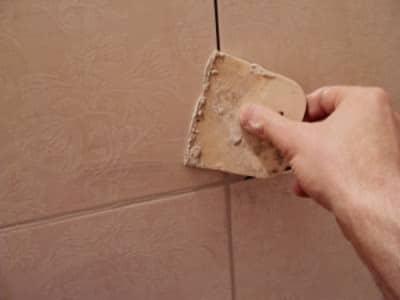 Ровно и красиво: затирка швов плитки в ванной своими руками - как правильно сделать работу