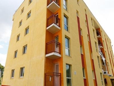 Строительный ликбез: изучаем основные понятия - торец здания - это боковой фасад