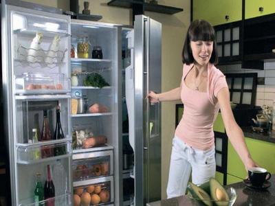 Выбираем встраиваемую технику: какой холодильник купить - совет мастера, топ по качеству и надежности