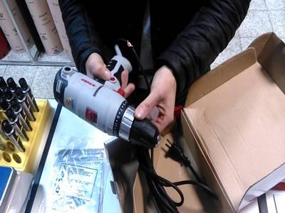Выбираем профессиональный сетевой шуруповерт: какой лучше - электрический или аккумуляторный