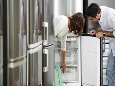 Надежность качество и широкий спектр возможностей особенности бытовых холодильников