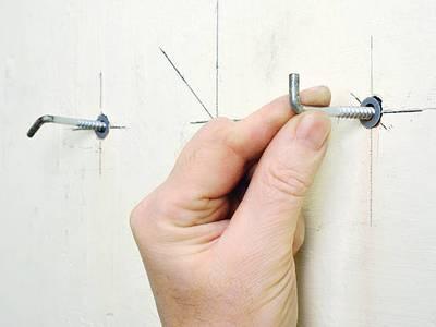 Как сделать стеклянные полки на стену своими руками