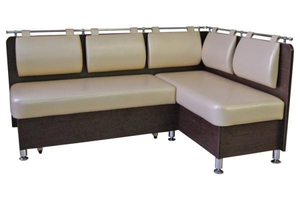 маленький диванчик