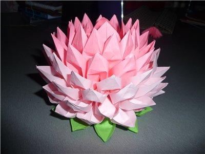 киригами для детей