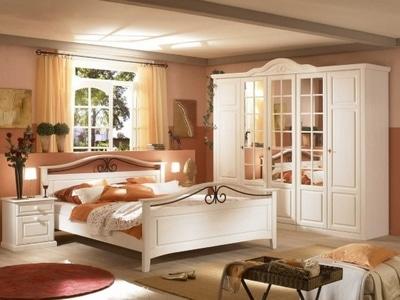 Плательный шкаф для спальни