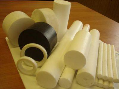 свойства поливинилхлорида