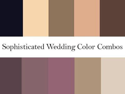 какие цвета смешать чтобы получить бежевый цвет