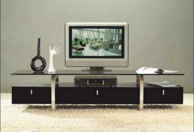 Подставка под телевизор напольная